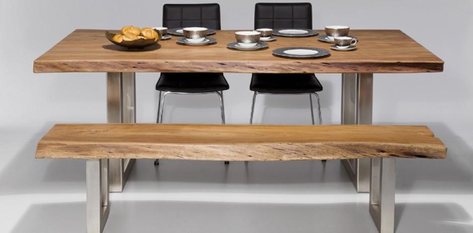 esstisch modern oval neuesten design kollektionen f r. Black Bedroom Furniture Sets. Home Design Ideas