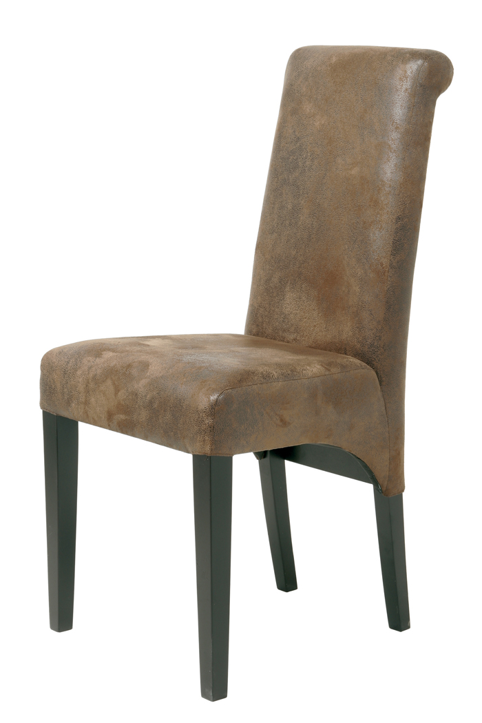 stuhl isis vintage r i c o interior. Black Bedroom Furniture Sets. Home Design Ideas