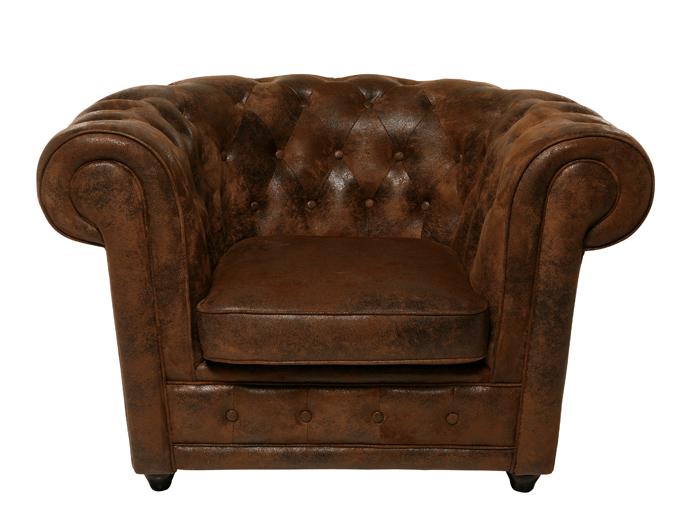 sessel oxfort vintage r i c o interior. Black Bedroom Furniture Sets. Home Design Ideas