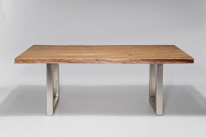 Rustikale Wohnzimmer Schrnke Tisch Nature Line Rico Interior