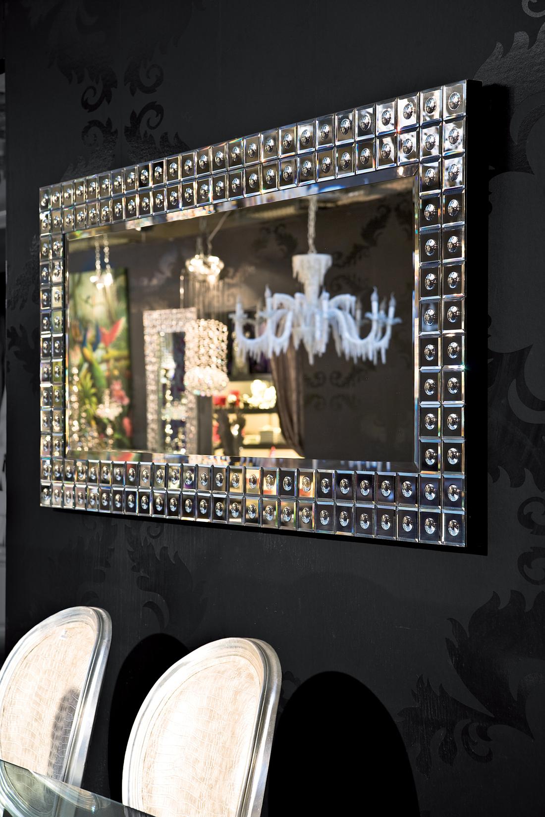 74519a.jpg - Moderne Spiegel Fur Wohnzimmer