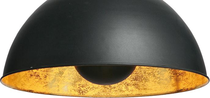 indirektes licht esstisch design inspiration f r ihren heimtisch. Black Bedroom Furniture Sets. Home Design Ideas