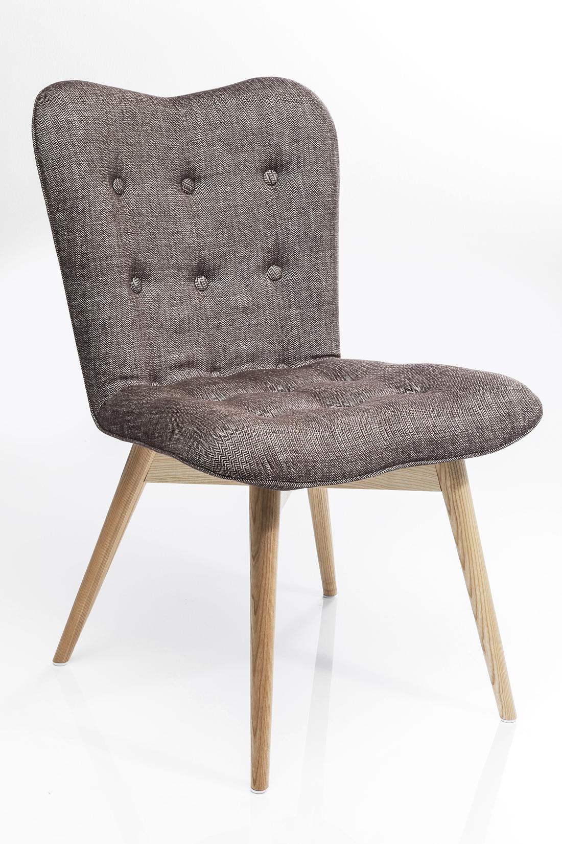 Beeindruckend Ausgefallene Sessel Dekoration Von Art. 79406